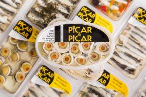 picar&picar_080917_5061