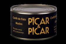 picar&picar_pato_28Dec2020_0006ret