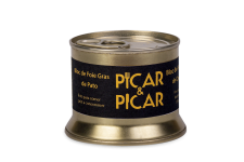 picar&picar_pato_28Dec2020_0025